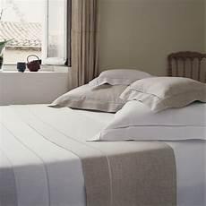 linge de maison luxe alexandre turpault linge de maison de luxe pour