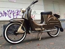 1000 images about simson schwalbe kr50 51 on