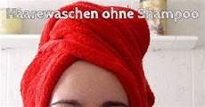 Haare Mit Natron Waschen - die besten 25 haare waschen mit natron ideen auf