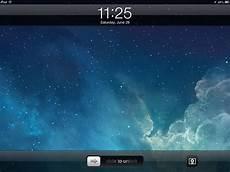 Iphone Frozen On Lock Screen