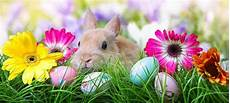 german easter events in the us 2018 german world