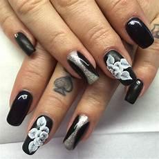 30 3d acrylic nail art designs ideas design trends