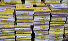 Verkauf Detemedien Telekom Trennt Sich Vom