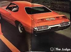 free auto repair manuals 1969 pontiac gto navigation system 1969 74 gto judge firebird ram air 3 4 ho factory exhaust manifold bolts locks 28 95 picclick