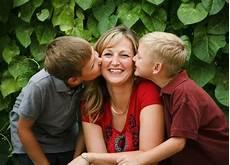 mutter und sohn doj to supreme court children don t need mothers