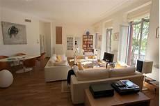 achat appartement acheter un appartement pas cher