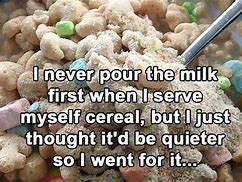 Image result for Random Thoughts Funny Laugh