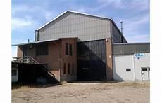 capannone vendita privato vende capannone capannone industriale occasione