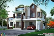 parapet house plans parapet wall designs google search house elevation