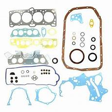 how do cars engines work 1993 mitsubishi mighty max macro electronic throttle control for mitsubishi mighty max 1993 1996 apex auto afs2007 engine full gasket set ebay