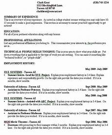 how to make resume colege student how to write a resume for college tattoo lawas