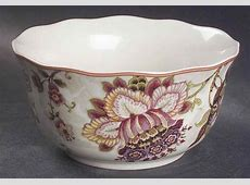 222 Fifth GABRIELLE Cereal Bowl 7245905   eBay