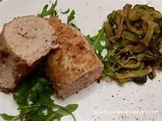 idée menu poisson recette rogue de cabillaud oeufs de poisson 750g