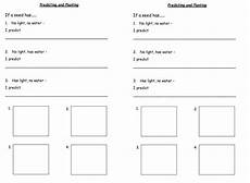 printable science ks1 worksheets k5 worksheets worksheets kindergarten worksheets math