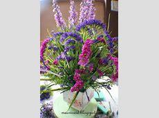 Gubahan Bunga Dalam Pasu Tinggi   Desainrumahid.com