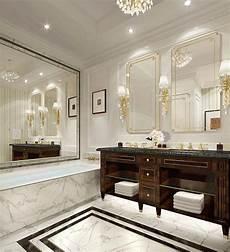 5 Luxury Bathrooms In High 200 best best luxury hotel bathrooms images by five
