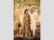 Pakistani bride   Pakistani bridal dresses, Pakistani