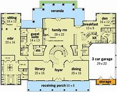 modern plantation style house plans luxurious contemporary plantation home design photos