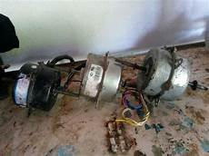 motor ventilador aire acondicionado anuncios agosto clasf