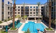 Portofino Apartments Chandler Az by Peak 16 Virt 250 Investments