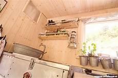 wohnmobil sitzbank selber bauen wohnmobil selber ausbauen der fertige innenraum