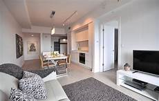 Apartment Insurance In Montreal temporary furnished apartments montreal hotel for