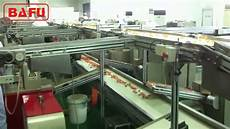 Machine D Emballage Pour Confiserie Bonbon Ensacheuse