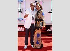 bet awards full show