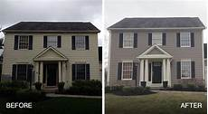 spring house painting tips the best exterior paint colors for spring