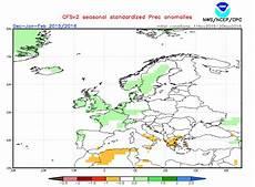 Prognose Winter 2015 - saisonprognose winter 2015 16 orniwetter info