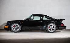 Porsche 911 Turbo 1993 for sale 1993 porsche 911 turbo s leichtbau 51 of 86