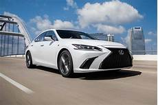 when do 2019 lexus come out when lexus 2019 come out review ratings specs review