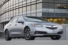 acura by executive car dealership in north haven ct 06473 kelley blue book