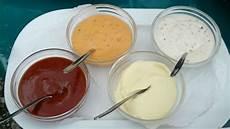 grillsaucen selber machen grillsaucen selber machen rezepte f 252 r leckere dips