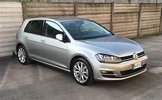 golf 7 tgi cerchi golf 7 tgi metano highline pagina 44