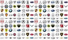 Automarke Mit D - car bramds carsupdatesite