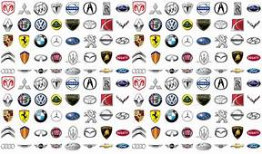 List Of Car Brands & Top Automakers  AdoreCars