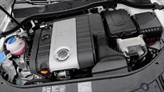 how to fix cars 2008 volkswagen passat engine control 2008 volkswagen passat 2 0t review