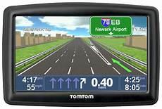 tomtom start 50 5 inch gps navigator with maps