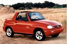 small engine service manuals 1998 suzuki x 90 parking system 1996 98 suzuki x 90 consumer guide auto