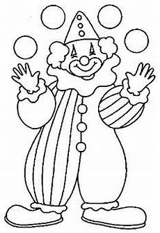 malvorlagen gratis malvorlagen clown malvorlagen