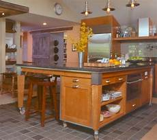 Kitchen Island On Wheels Plans by Popular Kitchen Kitchen Island On Wheels With Seating