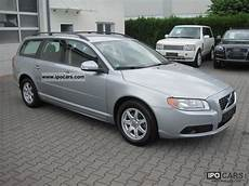 automotive air conditioning repair 2008 volvo v70 parking system 2008 volvo v70 d5 momentum leather rti navigation car photo and specs