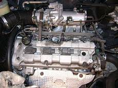 on board diagnostic system 2005 scion tc regenerative braking service manual how to remove a engine from a 2005 scion tc bmw e46 engine cover removal bmw