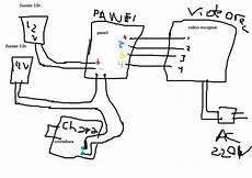solucionado problema con cerradura electrica yoreparo