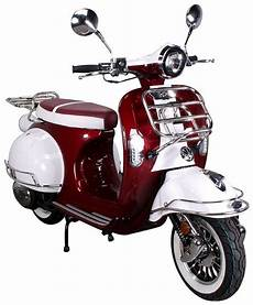 actionbikes motors mofa 187 retro 171 50 ccm 25 km h