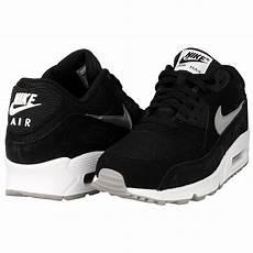 nike air max 90 essential 537384 047 white black en