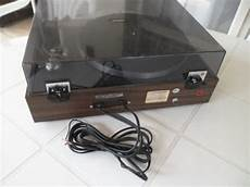 4pcs 50mm Record Payer Phono Bracket by Turntables Vintage Classic Pioneer