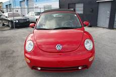 old car manuals online 2005 volkswagen new beetle electronic valve timing sell used 2005 volkswagen vw beetle gls convertible very clean manual wow 2004 2006 in north
