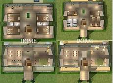 sims freeplay house floor plans the sims freeplay floor plans house design ideas